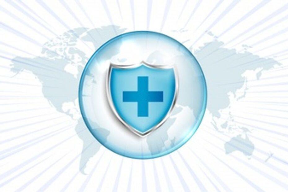 Blue Cross Blue Shield Reviews