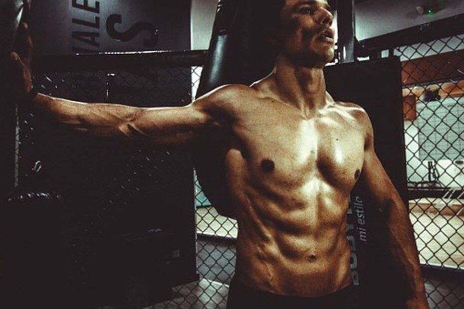Life Fitness Hammer Strength