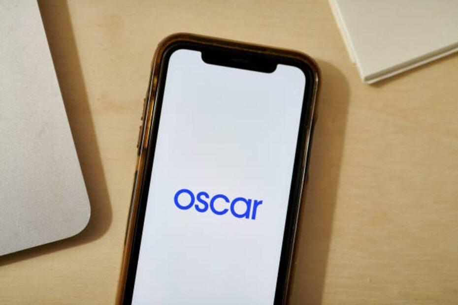 Oscar Insurance Reviews