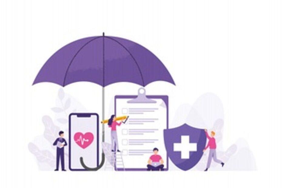 Sidecar Health Reviews