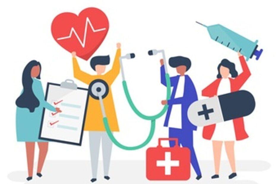 Unitedhealthcare Reviews