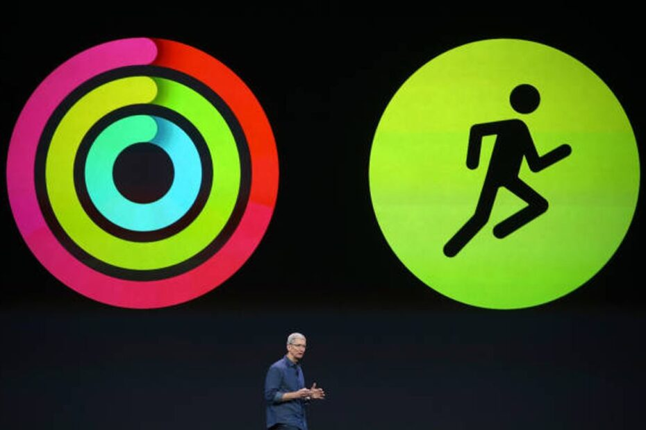 Apple Fitness Plus Review