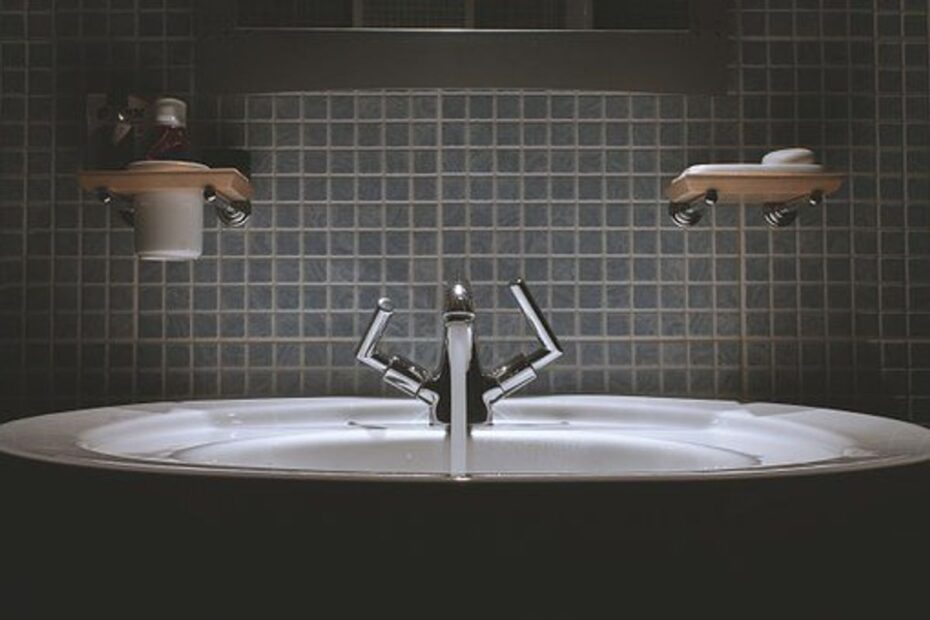 Bathroom Showroom Stirling